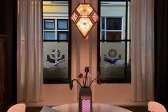 manji-pearl-living-room